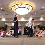 2019 West Palm Beach Bridal Show